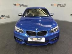 2014 BMW 2 Series M235i Western Cape Cape Town_3