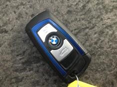 2014 BMW 2 Series M235i Western Cape Cape Town_4