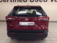2019 Toyota Rav 4 2.0 GX Limpopo Tzaneen_3