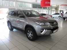 2019 Toyota Fortuner 2.4GD-6 RB Auto Kwazulu Natal Vryheid_0