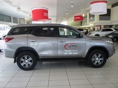 2019 Toyota Fortuner 2.4GD-6 RB Auto Kwazulu Natal Vryheid_2
