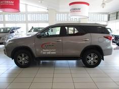 2019 Toyota Fortuner 2.4GD-6 RB Auto Kwazulu Natal Vryheid_3