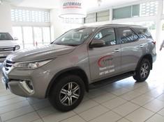 2019 Toyota Fortuner 2.4GD-6 RB Auto Kwazulu Natal Vryheid_4