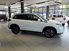 2020 Suzuki Vitara 1.4T GLX Free State Bloemfontein_1