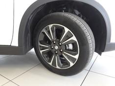 2020 Suzuki Vitara 1.4T GLX Free State Bloemfontein_2