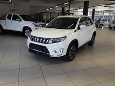 2020 Suzuki Vitara 1.4T GLX Free State Bloemfontein_3