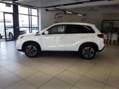 2020 Suzuki Vitara 1.4T GLX Free State Bloemfontein_4