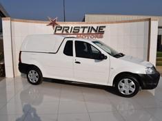 2016 Nissan NP200 1.6  P/u S/c  Gauteng