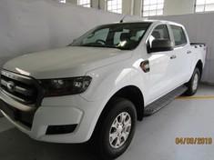 2018 Ford Ranger 2.2TDCi XLS 4X4 Auto Double Cab Bakkie Kwazulu Natal