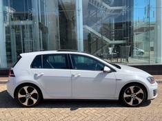 2015 Volkswagen Golf VII GTi 2.0 TSI Western Cape
