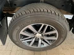 2018 Toyota Hilux 2.8 GD-6 RB Raider PU ECAB Mpumalanga Secunda_4