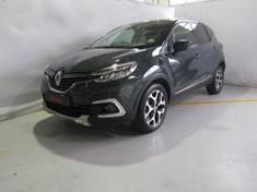 2018 Renault Captur 1.2T Dynamique EDC 5-Door (88kW) Kwazulu Natal