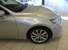 2016 Lexus IS 200T EX Western Cape Stellenbosch_1