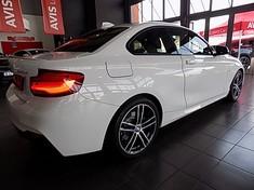 2019 BMW 2 Series 220D M Sport Auto Gauteng Sandton_1