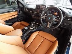 2019 BMW 2 Series 220D M Sport Auto Gauteng Sandton_4
