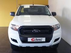 2016 Ford Ranger 2.2TDCi XL 4X4 Single Cab Bakkie Western Cape Stellenbosch_1