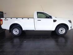2016 Ford Ranger 2.2TDCi XL 4X4 Single Cab Bakkie Western Cape Stellenbosch_2