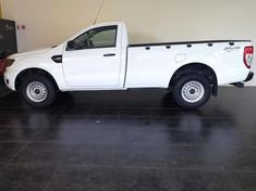 2016 Ford Ranger 2.2TDCi XL 4X4 Single Cab Bakkie Western Cape Stellenbosch_3