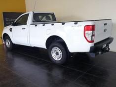 2016 Ford Ranger 2.2TDCi XL 4X4 Single Cab Bakkie Western Cape Stellenbosch_4