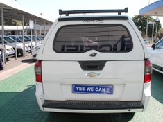 2015 Chevrolet Corsa Utility 1.4 Sport Pu Sc  Western Cape Cape Town_2
