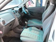 2015 Chevrolet Corsa Utility 1.4 Sport Pu Sc  Western Cape Cape Town_3