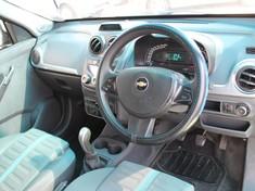 2015 Chevrolet Corsa Utility 1.4 Sport Pu Sc  Western Cape Cape Town_4