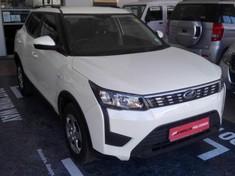 2019 Mahindra XUV300 1.2T (W6) Gauteng