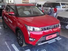 2019 Mahindra XUV300 1.5D (W8) Gauteng