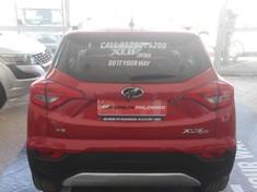 2019 Mahindra XUV300 1.5D W8 Gauteng Menlyn_4