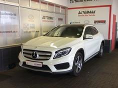 2015 Mercedes-Benz GLA-Class 250 4MATIC Mpumalanga Witbank_0