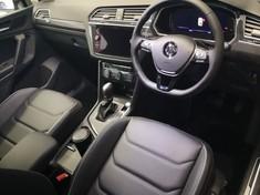 2019 Volkswagen Tiguan AllSpace 1.4 TSI CLINE DSG 110KW Gauteng Johannesburg_3