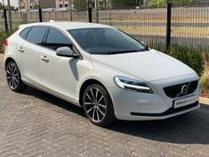 2020 Volvo V40 T3 Momentum Gauteng