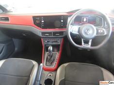 2018 Volkswagen Polo 2.0 GTI DSG 147kW Gauteng Sandton_2