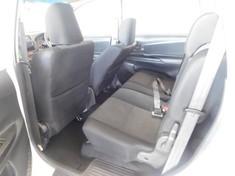 2013 Toyota Avanza  1.3 S  Gauteng Soweto_1