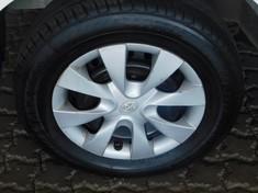 2013 Toyota Avanza  1.3 S  Gauteng Soweto_2