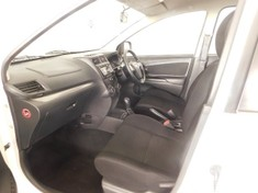 2016 Toyota Avanza 1.3 SX Gauteng Soweto_1
