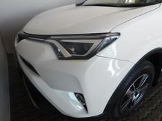 2016 Toyota Rav 4 2.0 GX Auto Gauteng Soweto_4