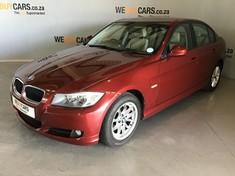 2012 BMW 3 Series 320i e90  Kwazulu Natal Durban_0