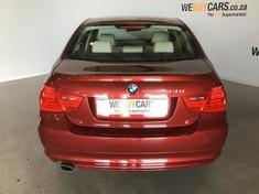 2012 BMW 3 Series 320i e90  Kwazulu Natal Durban_1