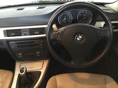 2012 BMW 3 Series 320i e90  Kwazulu Natal Durban_2