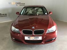 2012 BMW 3 Series 320i e90  Kwazulu Natal Durban_3