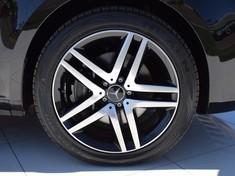2016 Mercedes-Benz V-Class V250 Bluetech Avantgarde Auto Gauteng De Deur_4