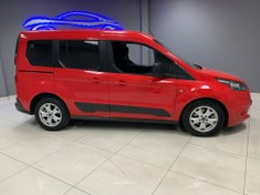 2016 Ford Tourneo Connect 1.0 Trend SWB Gauteng Vereeniging_1