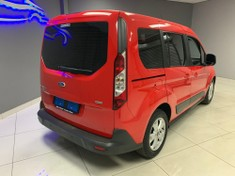 2016 Ford Tourneo Connect 1.0 Trend SWB Gauteng Vereeniging_2