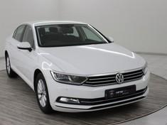 2017 Volkswagen Passat 1.4 TSI Comfortline DSG Gauteng