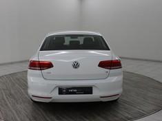 2017 Volkswagen Passat 1.4 TSI Comfortline DSG Gauteng Boksburg_2