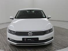 2017 Volkswagen Passat 1.4 TSI Comfortline DSG Gauteng Boksburg_4