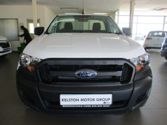 2019 Ford Ranger 2.2TDCi LR Single Cab Bakkie Eastern Cape Port Elizabeth_3