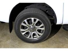 2018 Ford Ranger 3.2TDCi 3.2 WILDTRAK 4X4 Auto Double Cab Bakkie Gauteng Centurion_3