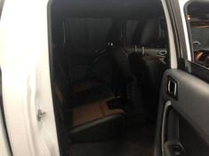 2018 Ford Ranger 3.2TDCi 3.2 WILDTRAK 4X4 Auto Double Cab Bakkie Gauteng Centurion_4